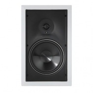 Elan ElLIOS CINEMA SPEAKERS E752W