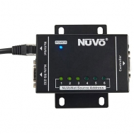 Nuvo NV-AP26I NV-MP